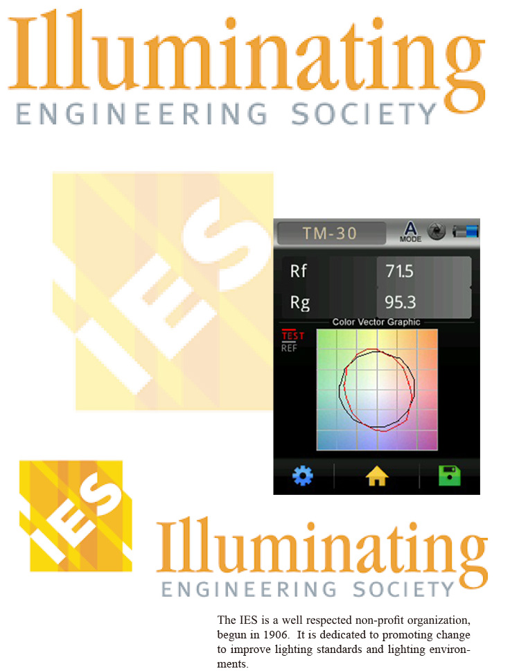 UPRtek MK350N Premium Handheld Spectrometer